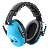 Fnova Kids Earmuffs