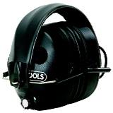 KS Tools 310.0135