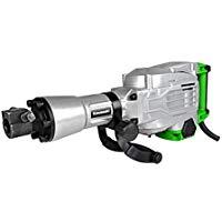 Matrix Kawasaki 603010670