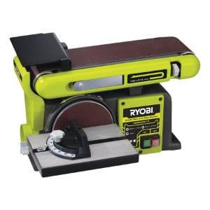 Ryobi 370 W RBDS4601G