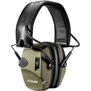 Zohan 054