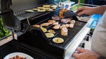 <thrive_headline click tho-post-10394 tho-test-288>I 10 Migliori Barbecue a Gas per Grigliate di Carne, Pesce e Verdure</thrive_headline>