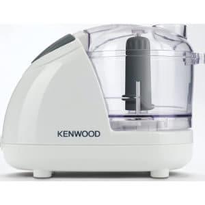 Kenwood CH180A