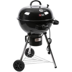 Mayer Barbecue BLITZA MEG-422