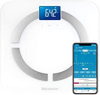 Medisana BS 430