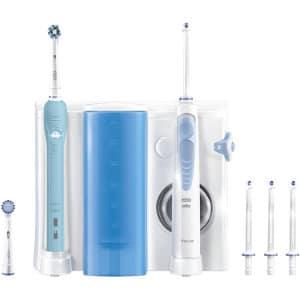 Oral-B Waterjet Pro 700