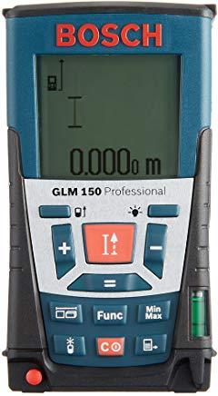 Bosch Professional GLM 150