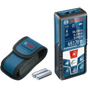 Bosch Professional GLM 50 C