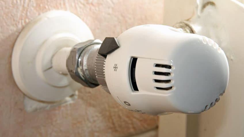 miglior valvola termostatica