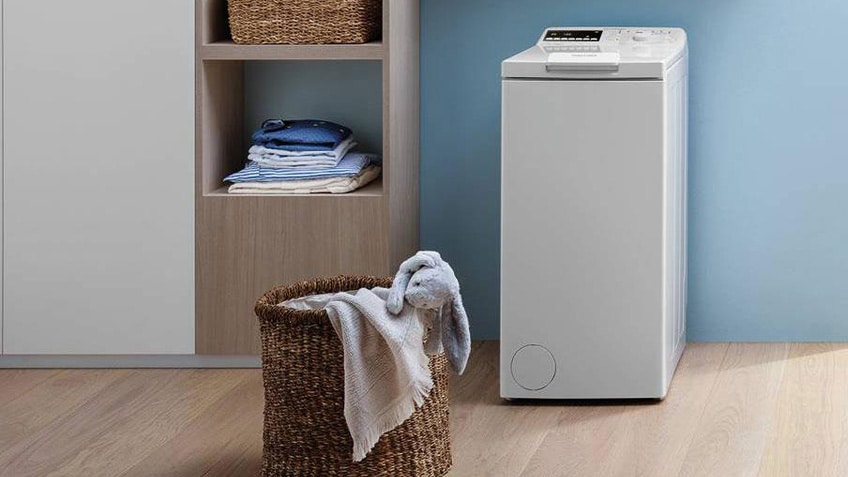 migliore lavatrice carica dall alto