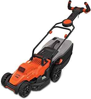 Black+Decker BEMW461ES-QS