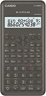 Casio FX-82MS2