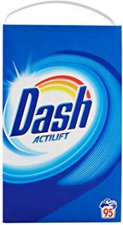 Dash Actilift 6kg
