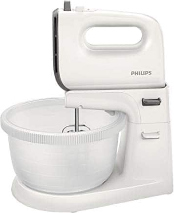 Philips HR3745/00 Viva Collection
