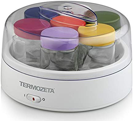 Termozeta Easy Yogurt