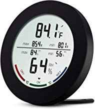 AMIR Termometro