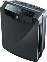 Electrolux Oxygen Collection EAP450
