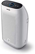 Philips AC1215/10 Serie 1000
