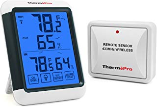 ThermoPro TP65