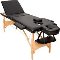 Boudech Panca Massaggi 3 Zone