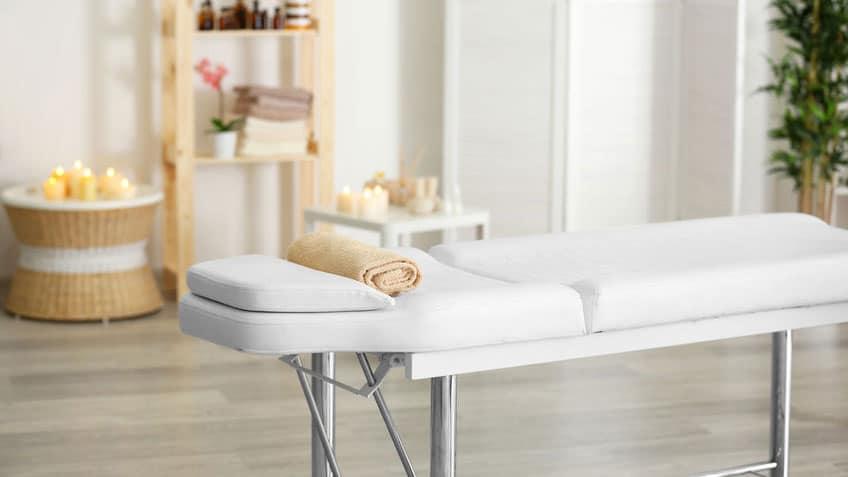 Dove Comprare Lettino Da Massaggio.I 10 Migliori Lettini Da Massaggio Guida Acquisto E Classifica 2020