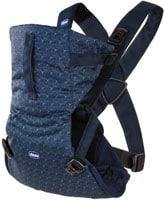 Chicco Easyfit Oxford