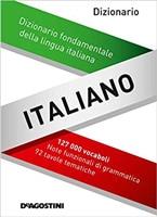 DeAgostini Maxi Dizionario Italiano