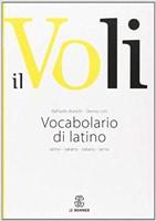 Il Voli Vocabolario di latino