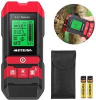 Meterk MK55