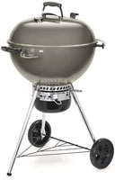 Weber Master Touch GBS C-5750