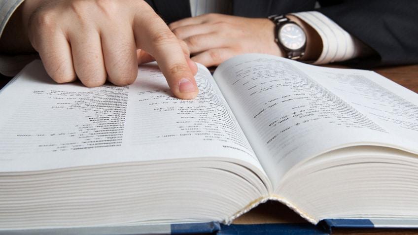 Dizionario latino online paradigm investment ricpau investments pants