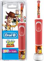 Oral-B Kids Disney Pixar Toy Story