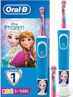 Oral-B Kids Frozen