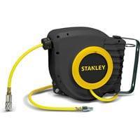 Stanley Avvolgitubo Aria Compressa 9045698STN