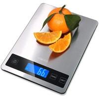 Homever Digital Food Scale