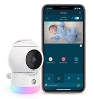 Motorola Peekaboo