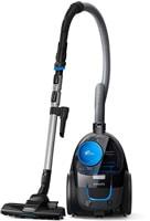 Philips PowerProCompact Eco FC9331/09