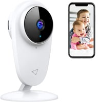 Victure Baby Monitor WiFi