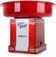 oneConcept Candyland 2
