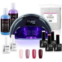 Mylee PRO Salon Series Convex Curing