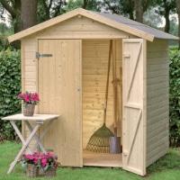 GartenPro Narciso