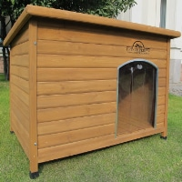 Pets Imperial Canile Norfolk Extra Large