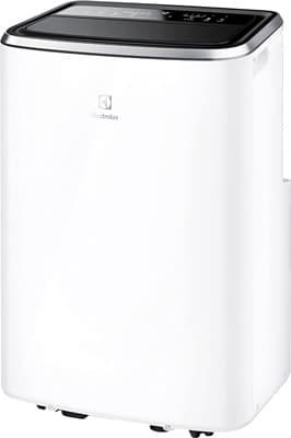 Electrolux EXP26U538HW Chillflex PRO 10
