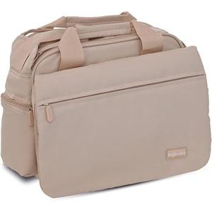 Inglesina My Baby Bag Borsa Fasciatoio