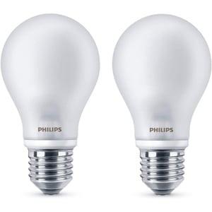Philips Led Classic A60 E27