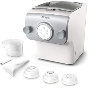 Pasta Maker Avance Plus Philips HR2375/05