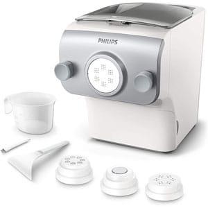 Pasta Maker Avance Plus Philips HR2375/05
