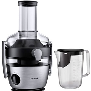 Philips Avance Collection HR1921/20