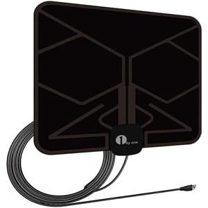 1byOne Antenna DVB-T2