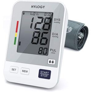 Hylogy MD-H12